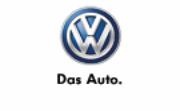 Logo von Leweling GmbH & Co. KG